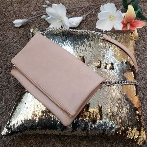 Handbags - Brand New Clutch/Purse